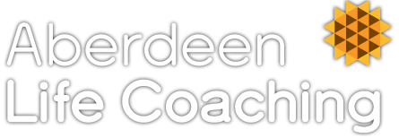 Aberdeen Life Coaching